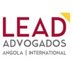 Lead advogados