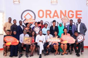 MEET THE WINNERS OF OCIF NIGERIA TRACK II