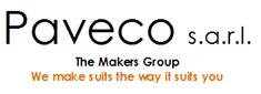 Paveco The makers