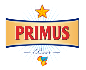Logo Primus Beer